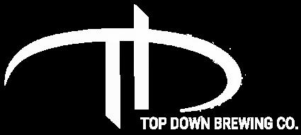 TD logo